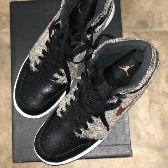 3cd74ebd78d7b9 Jordan Shoes - Air Jordan 1 retro